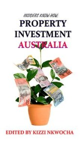 Wendy Chamberlain is a contributing author to the book – Insiders Know-How: Property Investment Australia