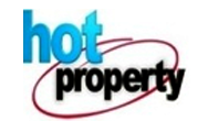 1.4 Million viewers tuned in to the Channel 7 Hot Property episode featuring Wendy Moore (now Chamberlain)