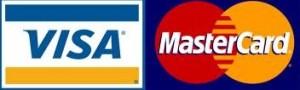 visa-mastercard-1