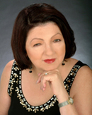 Denise Edelstein