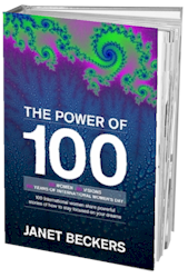 the power of 100 ebook 250high white Media