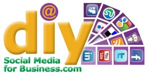 DIY Social Media for Business