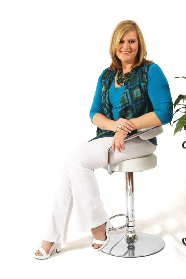 Wendy Chamberlain, Your Melbourne Buyer's Agent and Sellers Advocate