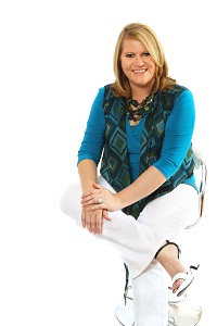 Wendy Moore Online Engagement Strategist