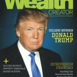 Wealth creator Magazine 150x150 Media