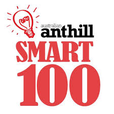 Anthill Smart 100 (Top 50)