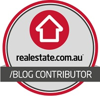 Wendy Chamberlain is a regular contributor as a marketing resource for real estate investors.