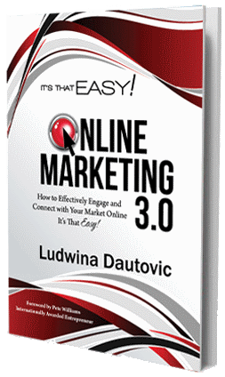 Its-That-Easy-Online-Marketing-
