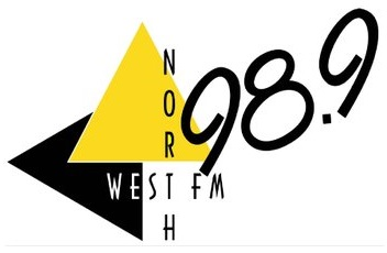 98.9 NorthWest FM's Vilma Formosa asked Wendy Chamberlain to share her thoughts on real estate in Melbourne