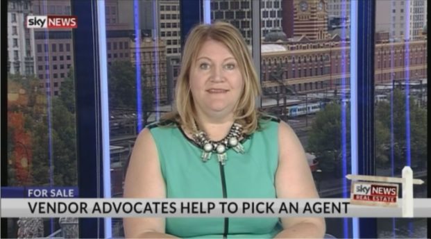 SkyNews-interview-with-Wendy-Chamberlain-Melbourne-buyers-advocates