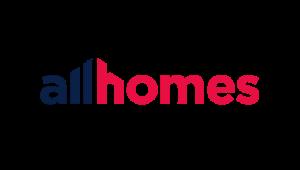All Homes Dot Com company logo