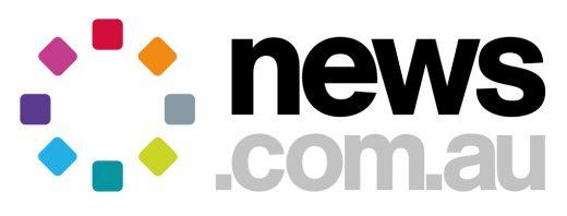 newscomau logo