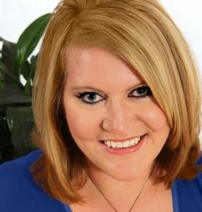 www.WendyMoore.net-Wendy-Moore-author-of-Post-a-PDF-on-Facebook